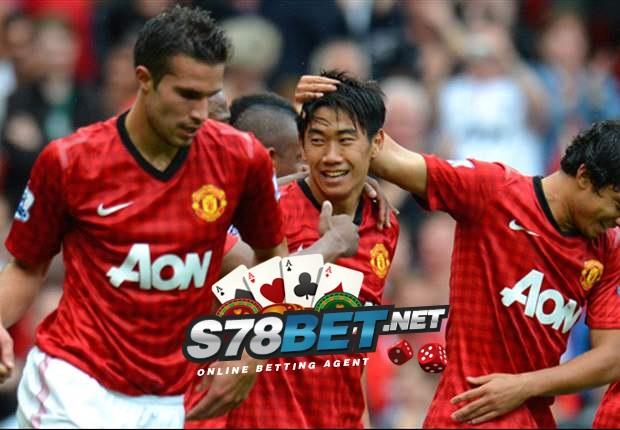 Cerezo Osaka vs Manchester United