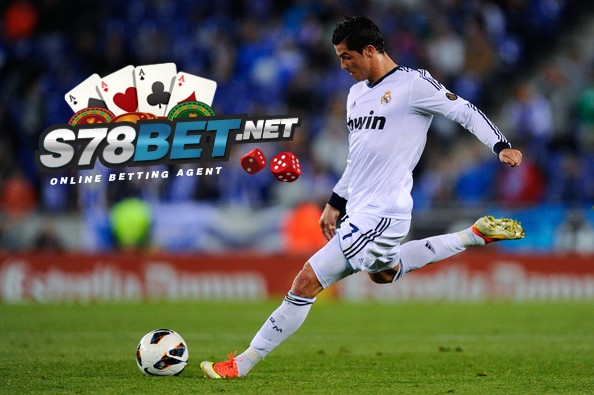 Prediksi Skor Espanyol vs Real Madrid 13 Januari 2014