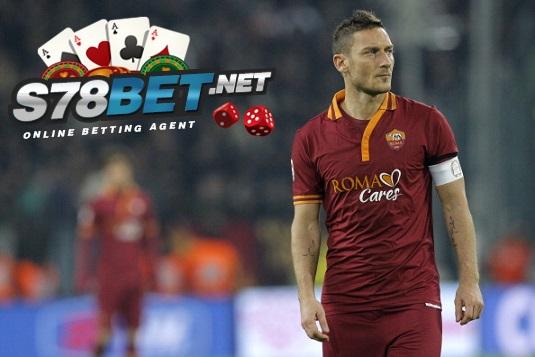 Prediksi Skor Fiorentina vs AS Roma