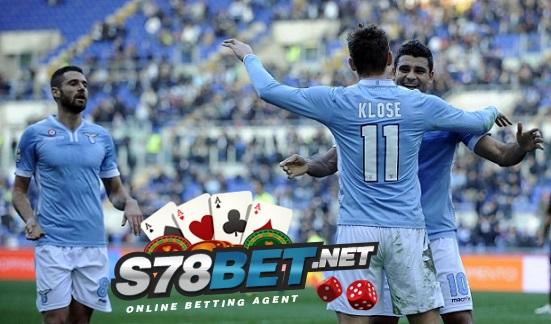 Prediksi Skor Livorno vs Lazio