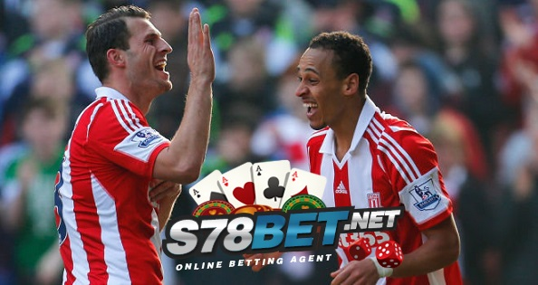 Prediksi Skor Stoke City vs Tottenham Hotspur