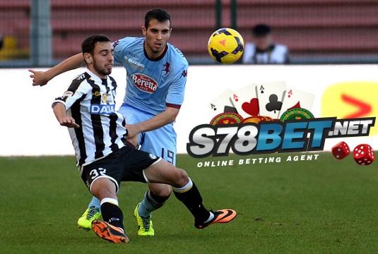 Prediksi Skor Torino vs Udinese