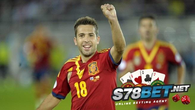Prediksi Skor Spanyol vs Bolivia