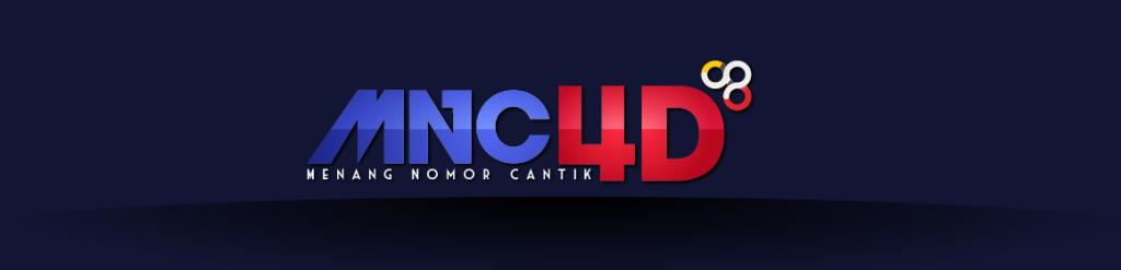MNC4D