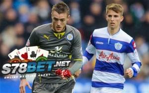 Jadwal Pertandingan Leicester City vs Sunderland Liga Inggris