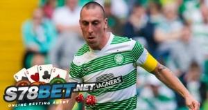 Celtic vs Salzburg Liga Europa