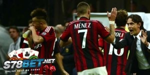Prediksi Skor Bola AC Milan vs Lazio