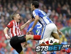 Prediksi Skor Bola Athletic Bilbao vs Real Sociedad