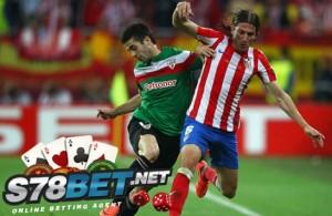 Prediksi Skor Bola Atletico Madrid vs Athletic Bilbao