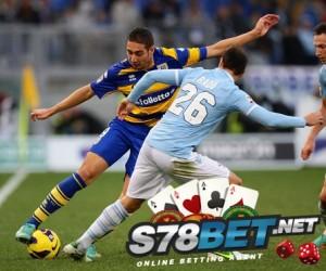 Prediksi Skor Bola Lazio vs Parma