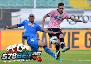 Prediksi Skor Bola Palermo vs Torino