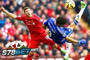 Prediksi Skor Bola Chelsea vs Liverpool