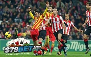Prediksi Skor Bola Elche vs Athletic Bilbao