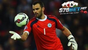 Prediksi Skor Bola Estonia vs San Marino