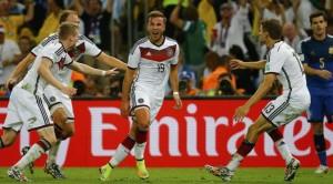 Prediksi Skor Bola Gibraltar vs Jerman