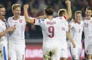 Prediksi Skor Bola Islandia vs Republik Ceko