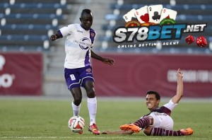 Prediksi Skor Bola Orlando City vs Colorado Rapids