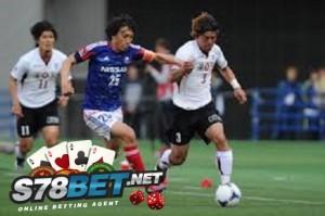 Prediksi Skor Bola Vissel Kobe vs Yokohama F. Marinos