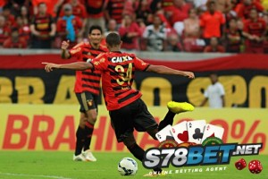 Prediksi Skor Bola Macae vs America Mineiro