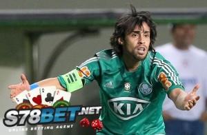 Prediksi Skor Palmeiras vs Avai