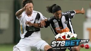 Prediksi Skor Ponte Preta vs Atletico Mineiro
