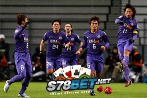 Prediksi Skor Sanfrecce Hiroshima vs Matsumoto Yamaga