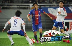 Prediksi Skor Tokyo vs Albirex Niigata