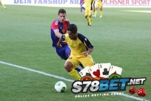 Prediksi Skor FC Basel vs Maccabi Tel Aviv