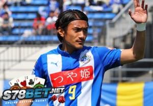 Prediksi Skor Kawasaki Frontale vs Montedio Yamagata