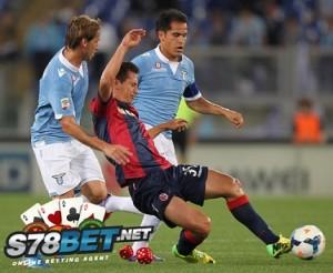 Prediksi Skor Lazio vs Bologna