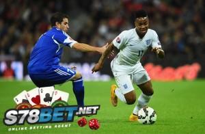 Prediksi Skor San Marino vs Inggris