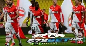 Prediksi Skor Anderlecht vs AS Monaco