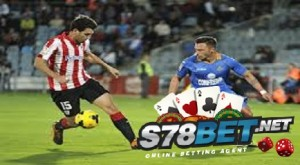 Prediksi Skor Athletic Bilbao vs Getafe