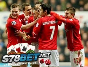 Prediksi Skor Cardiff City vs Huddersfield Town