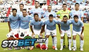 Prediksi Skor Celta de Vigo vs Las Palmas