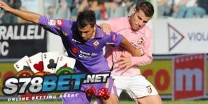Prediksi Skor Fiorentina vs FC Basel