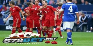 Prediksi Skor Hamburger vs Schalke 04