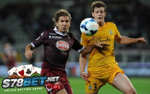 Prediksi Skor Hellas Verona vs Torino