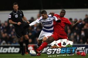 Prediksi Skor Queens Park Rangers vs Nottingham Forest