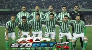 Prediksi Skor Sporting Gijon vs Real Betis