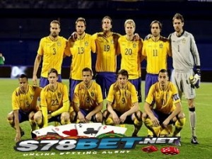Prediksi Liechtenstein vs Swedia