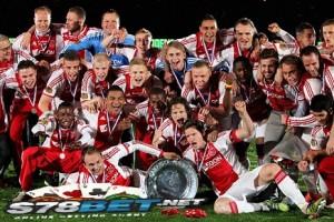 Prediksi Ajax vs Fenerbahce