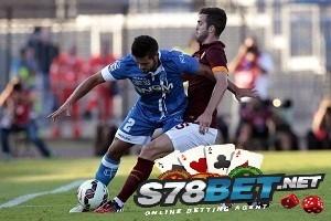 Prediksi Atalanta vs Torino