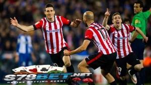 Prediksi Athletic Bilbao vs Partizan