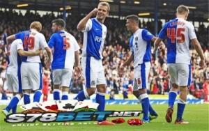 Prediksi Birmingham City vs Blackburn Rovers