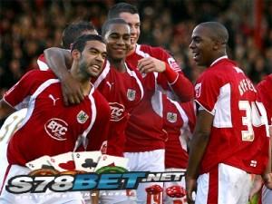 Prediksi Bristol City vs Wolverhampton Wanderers
