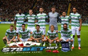 Prediksi Celtic vs Ajax