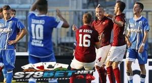 Prediksi Frosinone vs Genoa