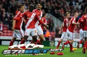 Prediksi Middlesbrough vs Everton