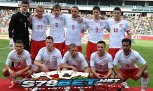 Prediksi Polandia vs Islandia